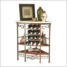 Bakers Wine Racks Furniture Bakers Rack Wine Storage Wall Wine Glass Storage Furniture