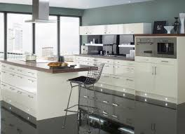Most Popular Kitchen Cabinets by Most Popular Kitchen Cabinet Color With Drawers For Modern