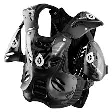 sixsixone motocross helmet six six one rage roost deflector revzilla