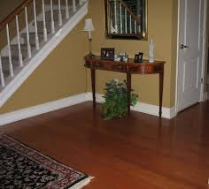 Laminate Flooring Outlet Beneficial Floating Hardwood Floor