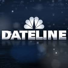 Dateline Bathtub Mystery Dateline In Depth Investigations Of News Stories With Lester Holt