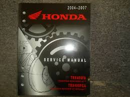 100 honda crf150f service manual 2005 fmf power core iv s a