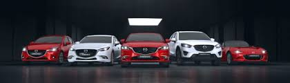 mazda cars for new mazda dealership in south dublin 2018 mazda cars for sale