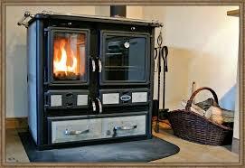 holzherd küche beautiful holzofen für küche photos home design ideas milbank us