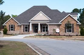our services bob price jr builder gulf coast custom homes custom home design and build