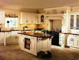 kitchen cream kitchen cabinets what colour walls popular cream