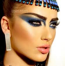 professional makeup artist nyc hagai avdar makeup artist from israel 0528809708 makeup