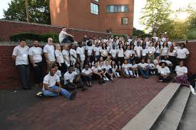 mcnair scholars program umbc