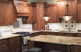 Kitchen Cabinets In Orange County Ca Orange County Kitchen Cabinets Gallery Starting At 24 95 Per Sf