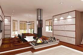 japanese style japanese style interior decorating planinar info