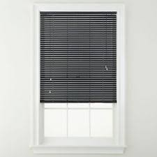 Gray Blinds Mini Window Blinds Ebay