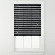 Blinds 4 You Window Blinds U0026 Shades Ebay