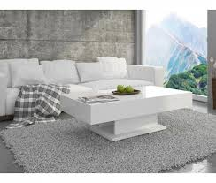 white gloss side table grey high gloss coffee table uk the coffee table