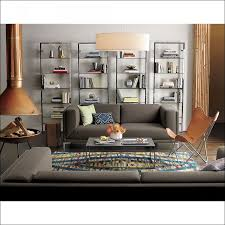 Pottery Barn Kids Headboard Bedroom Fabulous Pottery Barn Kids Furniture Bed Headboards Ikea