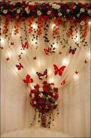 themed wedding decorations 10 unique butterfly themed wedding decorations you must see