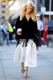 boho luxe black u0026 cream 1551 best fashion black u0026 white u0026 gray u0026 cream images