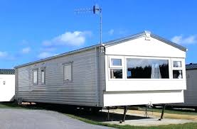 mobile homes f single wide mobile homes for sale in ga great manufactured alabama