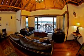 cottage livingrooms living mweya safari lodge queens cottage livingroom hi safari