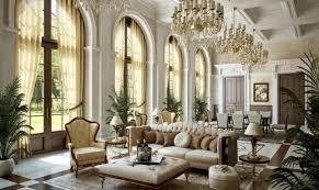 modern luxury homes interior design luxury homes designs interior luxury small home interior design