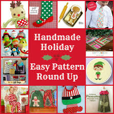 easy sew patterns up of easy patterns