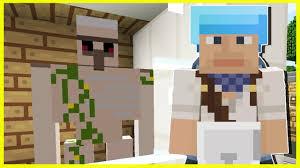 graham u0027s best buddy minecraft ps4 survival 82 youtube