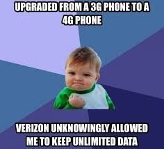 Creat Your Own Meme - 18 best verizon customer service images on pinterest create your