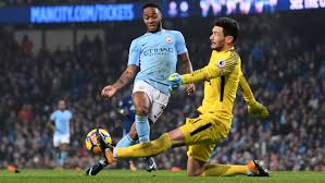 superb raheem sterling must be respected not persecuted sport