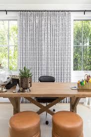 home fashion design houston laura u interior design houston texas aspen colorado