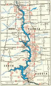 Parana River Map Related Keywords Suggestions Parana River Long Tail Keywords