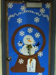 winter classroom door decorating ideas part 17 preschool fall