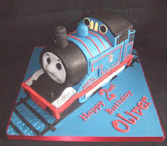 14 best thomas cake images on pinterest thomas cakes thomas the