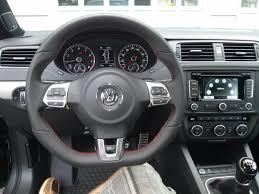 volkswagen gli 2013 vwvortex com got my 2013 gli autobahn w nav