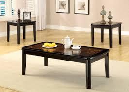 livingroom table sets coffee table furniture