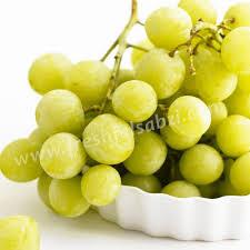 fresh fruit online buy online fresh fruits in delhi from freshfalsabzi shop