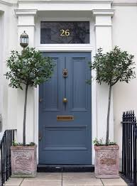 12 best images about beautiful front door on pinterest