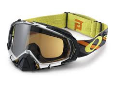 motocross goggles tinted aomc mx ktm mayhem pro gravity fx goggles