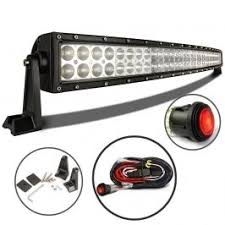 best 25 wholesale led lights ideas on led lights