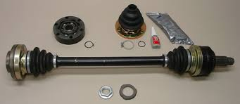 exle cv for first job bmw e30 e36 cv joint boot and axle replacement 3 series 1983