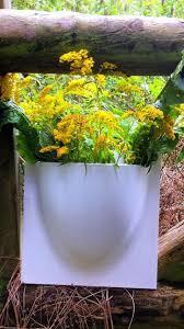 10 best vertiplants images on pinterest urban gardening indoor