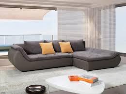 best 25 sofa bed corner ideas on pinterest corner sofa double