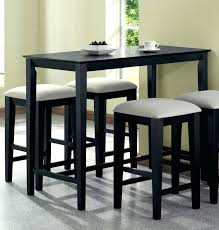 tall kitchen table and chairs tall table with chairs bar tall bistro table and chairs outdoor