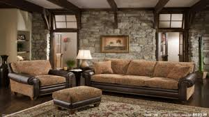 Rustic Living Room Set Rustic Living Room Sets Home Design Photos