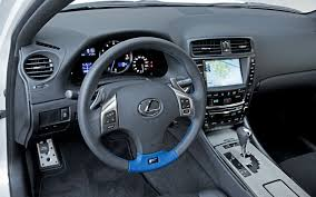 lexus steering wheels ca 2012 stock is f steering wheel 2is 3gs airrex struts w