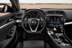 midnight nissan maxima 2016 nissan maxima reviews and rating motor trend