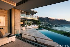 Amazing Houses Amazing House With 270 Views Of The Atlantic Ocean Architecture