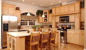 Kitchen Cabinets That Look Like Furniture Cabinet Charming Colors To Paint Kitchen Cabinets With Wooden