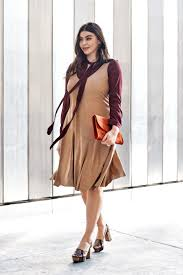 spring fashion 2016 for women over 50 where to shop the most stylish plus size clothing right now glamour
