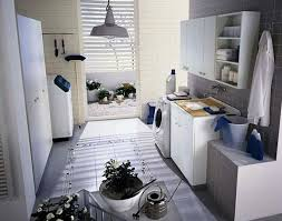 Laundry Room Accessories Decor Vintage Laundry Room Decor Accessories Ideas Optimizing Home