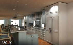 kitchen cabinet app 2020 cabinet kitchen cabinet design app cabinet design software