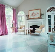 painting tile floors design painting floors design ideas